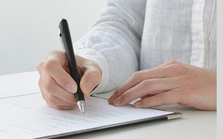 媒介契約の締結イメージ
